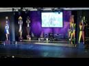 Спектакль «Наш Балаганчик» в Театре «На Литейном»