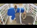 не уходи фанатка. Филипп Киркоров и Николай Басков - Извинение за Ibiza (Kanye West Lil Pump par