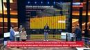 Запад В ШОКЕ Россия скупает золото в ОГРОМНЫХ количествах