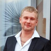 Антон Ходоровский фото