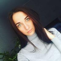 Бабенко Ксения