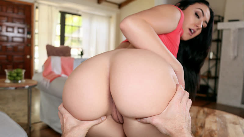Mandy Muse [PornMir, ПОРНО ВК, new Porn vk, HD 1080, Teen, Big Ass, Straight, Anal, Cum In Mouth, POV]