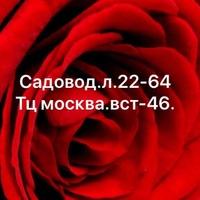 T?o л-22-64 женская одежды