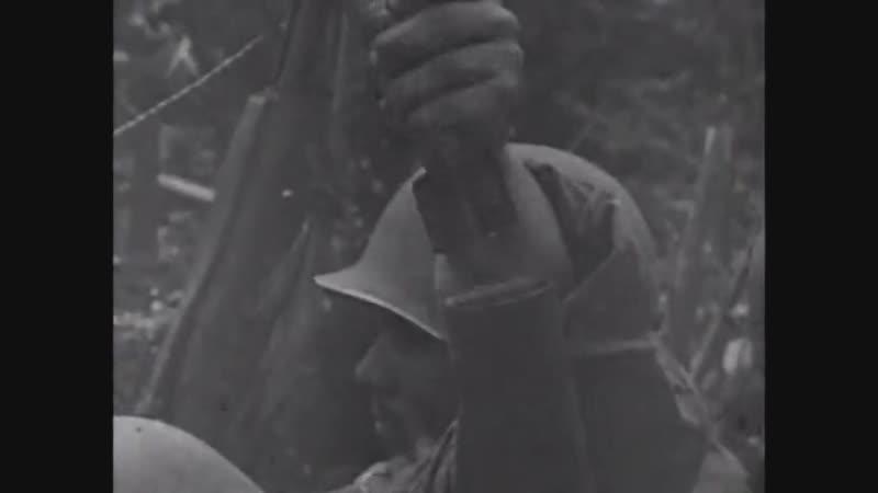 BBC Секреты Второй Мировой Войны 3 Окинава Великие морские и воздушные сражения