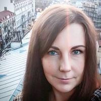 Veronika Рудакова, 7849 подписчиков