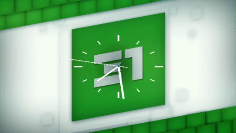 Новости Челябинска 31 канал Напишите в комментариях свою главную новость