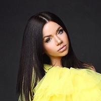Татьяна Липницкая фото