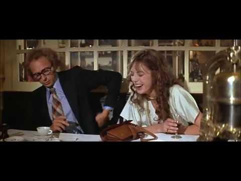 Не упускай из виду Франция 1975 комедия Пьер Ришар советский дубляж