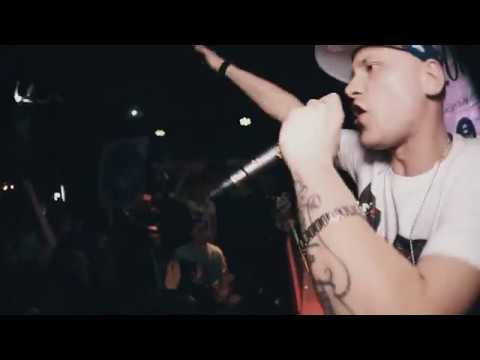 Рэп фестиваль TRUE SOUND 2019 - GS Hip-Hop Bar