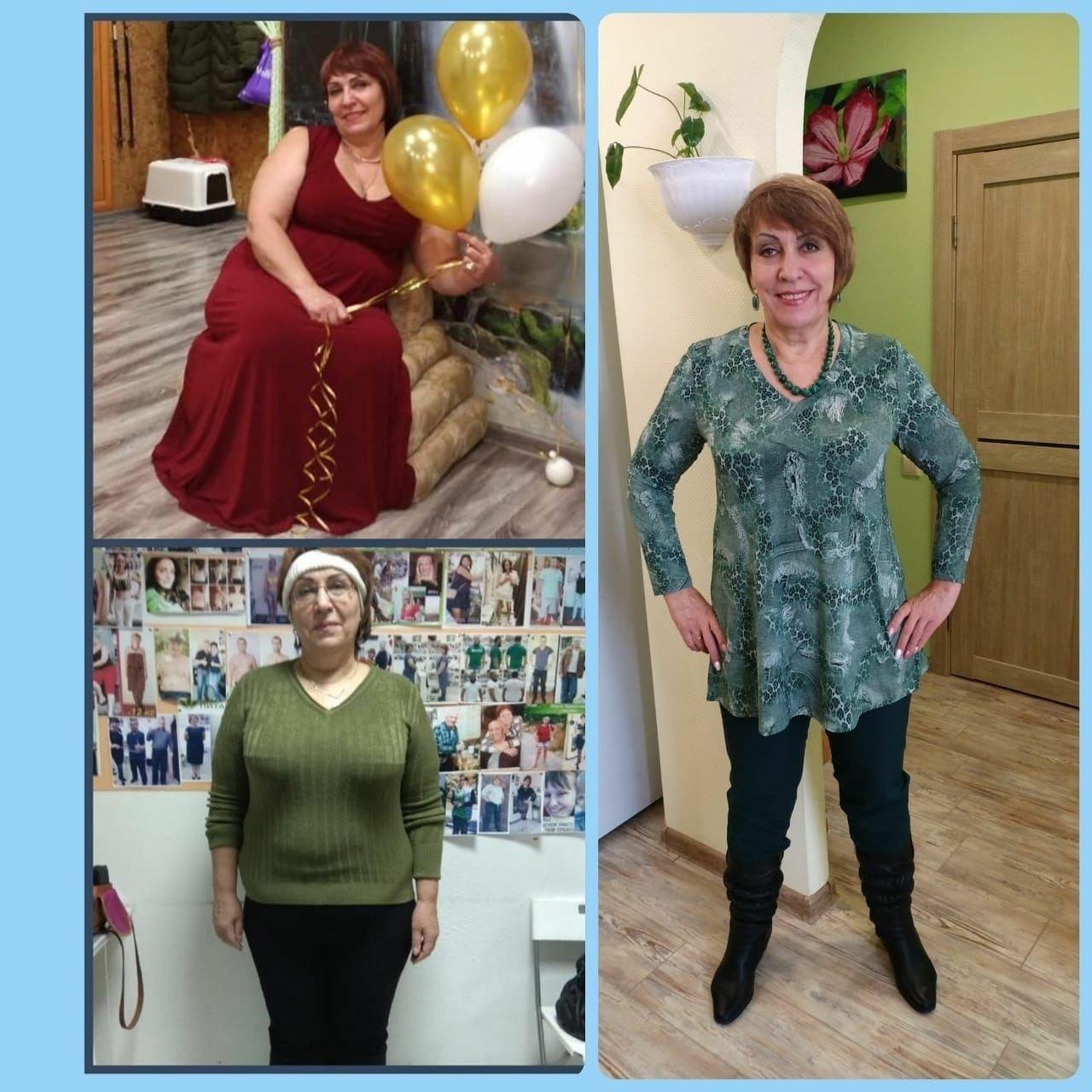 Успешные Истории Похудении. Реальные истории и фото сильно похудевших людей. Советы и отзывы о методиках похудения