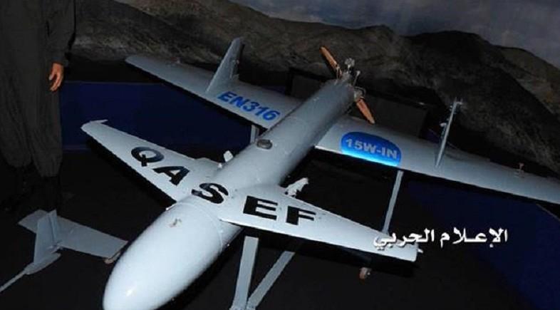 Атака дронов. Короткий обзор нефтянки. На чем можно отработать ралли в нефти.