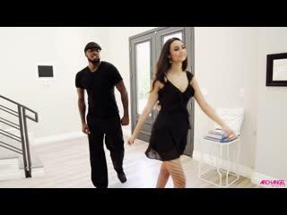 Eliza Ibarra [порно, HD 1080, секс, POVD, Brazzers, +18, home, ш