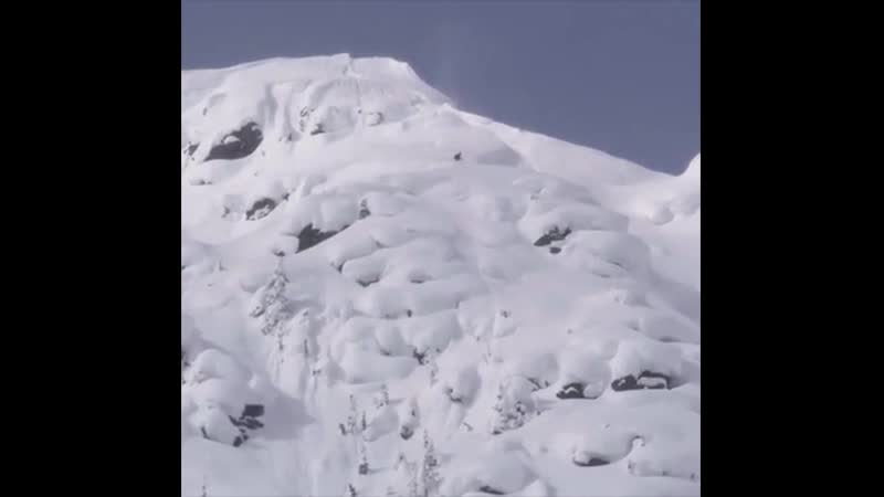 Travis Rice / СНОУБОРД   SNOWBOARD