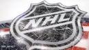 Александр Кожевников о драфте Наших хоккеистов выбирают в немалом количестве