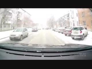 Плохой гонщик