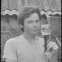 Юрий Мисливченко