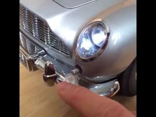 Модели авто с высокой детализацией