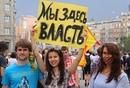 В СМИ распространилась новость о том что Навальный уехал из России