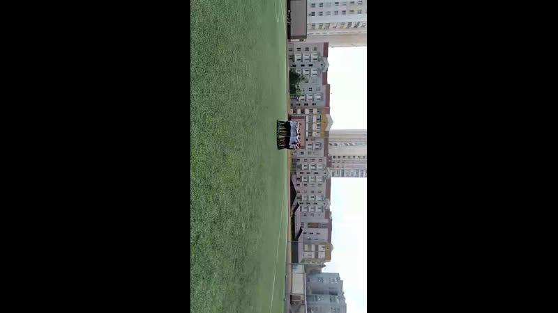 Матч FC Vulture vs FC Orion