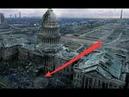 История ПИ: Тайна подземелий Капитолия