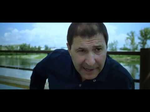 СВОЯ ДОРОГА поёт Владимир Срабионов гр Эстрада Песня для кино Головар