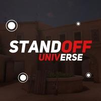 Critical Ops | Standoff 2