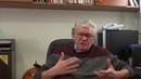Гендиректор издательства «Время» Борис Пастернак о книге О. Бахаревича «Собаки Европы»