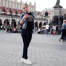 Таня Духницька