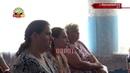 • Проблемы южных сёл ДНР