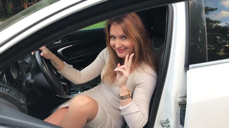 Анжелика Ютт поздравляет группу 140 ударов в минуту с юбилеем