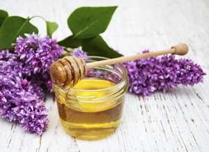 Полезные советы для сада. 1. Мед для пересадки черенками. Мед содержит ферменты, которые способствуют росту корневой системы, поэтому вы можете смело использовать мед, когда высаживаете