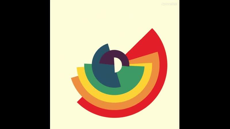 Rainbow loader