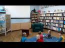 Александр Шахов в дочитатьсядозвезды