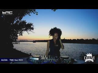 ALEXA - TMC live #063