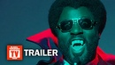 Sherman's Showcase Season 1 Trailer 2 | Rotten Tomatoes TV