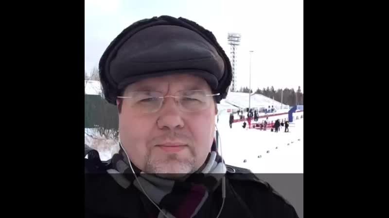 Обращение к брачанам В.Непомнящего по поводу строительства трассы для автокросса в Северном Артеке.