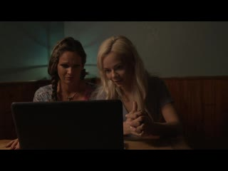 Prinzzess and Angela White [Lesbian]
