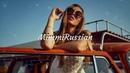 Gayazov$ Brother$ До Встречи На Танцполе Frost Artem Shustov Radio Remix