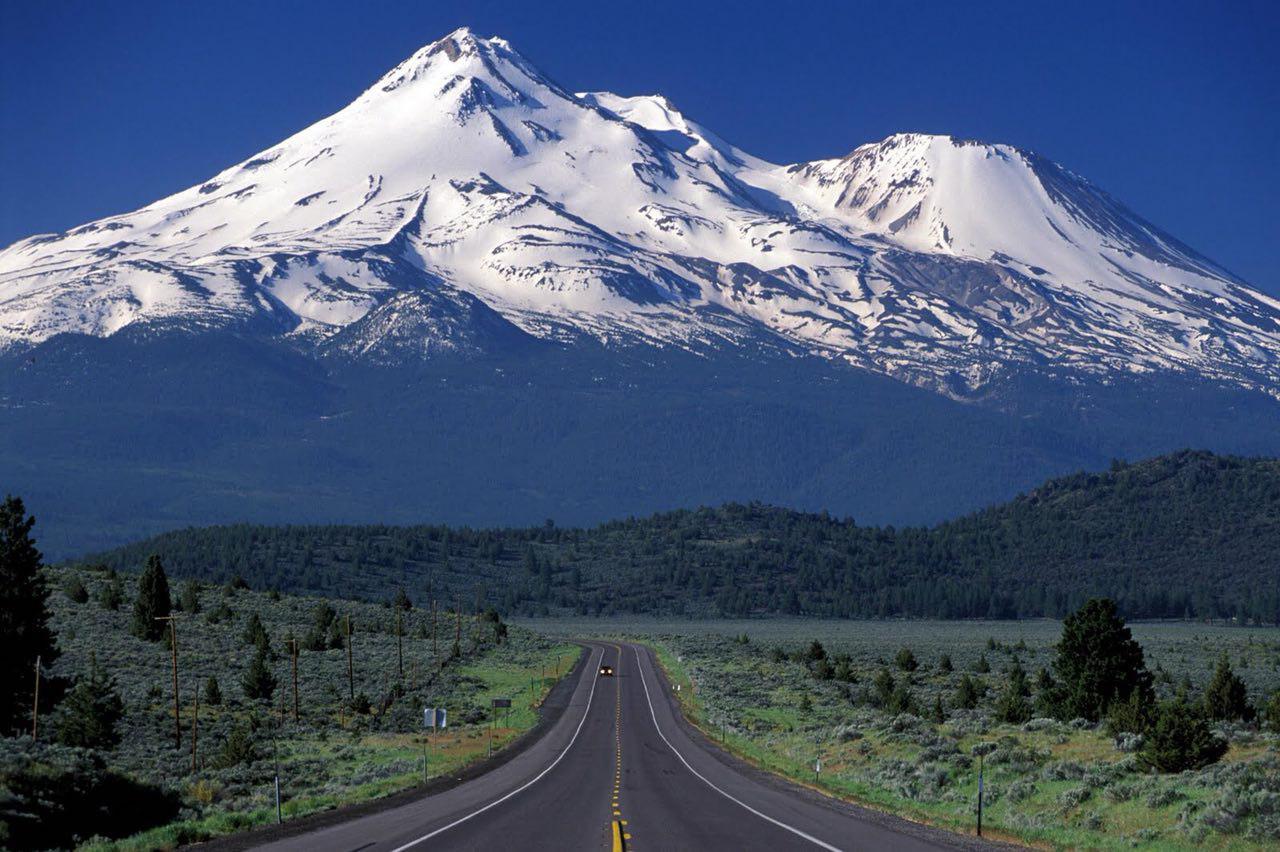 Caмoмy молодому покорителю Эвереста было всего 1З лет.