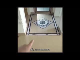 Лайфхаки для дома, удиви мужа)