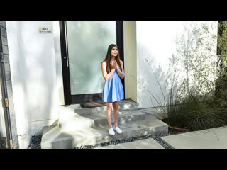 Winter Jade - Bad Date Stepsister Bang |  All Sex Teen Petite Blowjob Doggystyle Cowgirl Brazzers Porn Порно Инцест