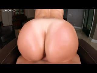 Зрелая мама сделала глубокий минет и трахнула сына, POV sex mom milf mature porn family tit HD (Инцест со зрелыми мамочками 18+)