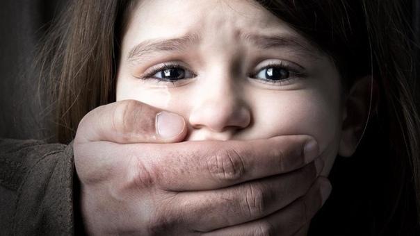 Педофила, который изнасиловал маленькую девочку отпустили на свободу Просидев месяц, он теперь живет обычной жизнью. В июле этого года 75-летний житель Челябинска пристал к 11-летней девочке,