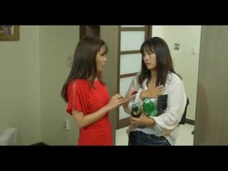 Корейский эротический фильм | Buddys Mom (2018) | Full Korean Erotic Movie
