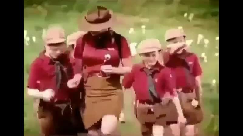 ВИДЕО ДОЛБОЁБА (83)