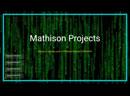 En/Ru Laravel VueJs Business Dev Online Music Service twitch/mathisonprojects