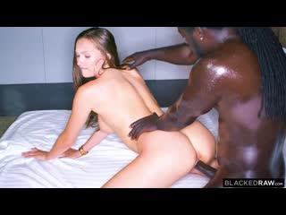 Stacy Cruz [All Sex, Hardcore, Blowjob, Black]