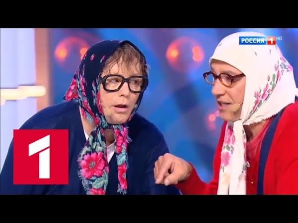 Новые русские бабки - Лучшее. Сборник 2019