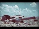 Сильнейший военный фильм об обороне Севастополя 1941 1942