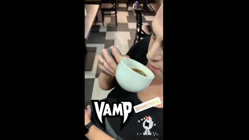 Чарующий кофе ч2.mp4